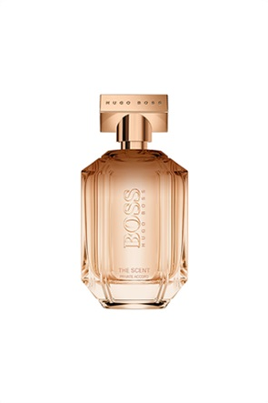 Hugo Boss Τhe Scent Private Accord Eau De Parfum For Her 100 ml