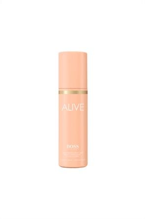 Hugo Boss Alive Body Mist 100 ml