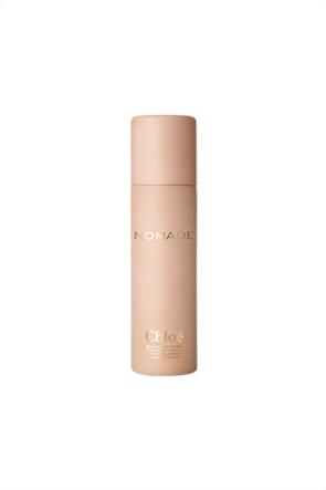 Chloé Nomade Deodorant Spray 100 ml