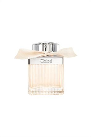 Chloé Fleur de Parfum Eau de Parfum 75 ml