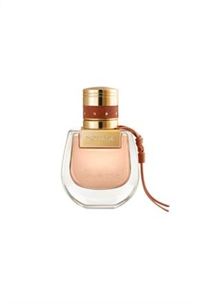 Chloé Nomade Absolu De Parfum Eau de Parfum 30 ml