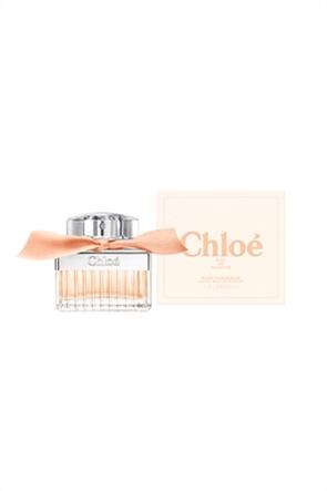 Chloé Signature Rose Tangerine Eau de Τoilette 30 ml
