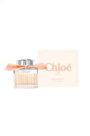 Chloé Signature Rose Tangerine Eau de Τoilette 50 ml