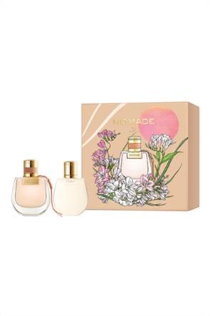 Chloé Nomade Eau de Parfum 50 ml & Body Lotion 100 ml