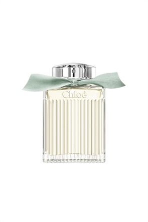 Chloe Signature Naturelle Eau de Parfum 100 ml