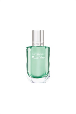 Davidoff Run Wild For Her Eau de Parfum 50 ml