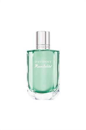Davidoff Run Wild For Her Eau de Parfum 100 ml