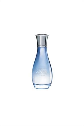 Davidoff Cool Water Intense Woman Eau de Parfum 50 ml