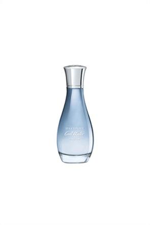Davidoff Coolwater Parfum Woman 50 ml