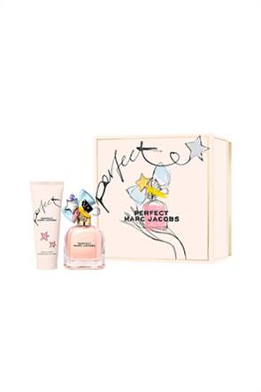 Marc Jacobs Perfect Eau de Parfum 50 ml & Body Lotion 75 ml