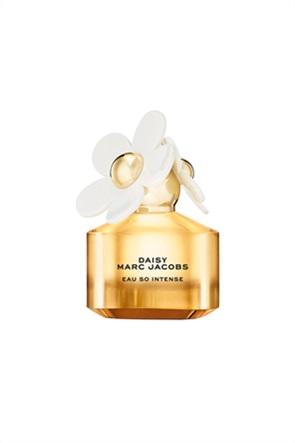 Marc Jacobs Daisy Eau So Intense Eau de Parfum 50 ml
