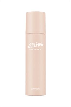 Jean Paul Gaultier Classique Deodorant Natural Spray 150 ml