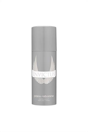 Paco Rabanne Invictus Deodorant Spray 150 ml