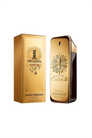 Paco Rabanne 1 Million Parfum Eau de Parfum 200 ml