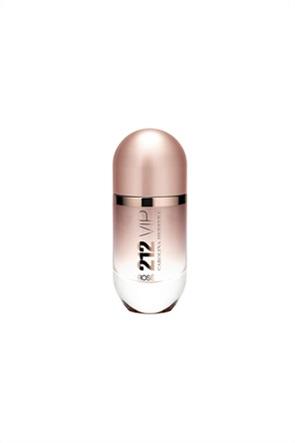 Carolina Herrera 212 VIP Rose Eau de Parfum 50 ml