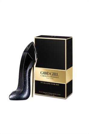 Carolina Herrera Good Girl Suprême Eau de Parfum 50 ml