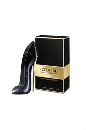 Carolina Herrera Good Girl Suprême Eau de Parfum 30 ml