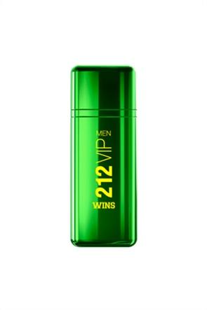 Carolina Herrera 212 VIP Men Wins Eau de Parfum 100 ml