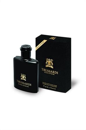 Trussardi Uomo Black Extreme Eau De Toilette 50 ml