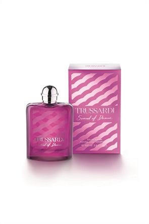 Trussardi Sound Of Donna Eau De Parfum 100 ml