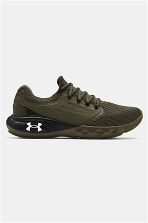 "Under Armour ανδρικά αθλητικά παπούτσια running ""UA Charged Vantage Camo"""