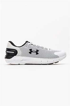 """Under Armour ανδρικά αθλητικά παπούτσια running """"Charged Rogue 2.5"""""""