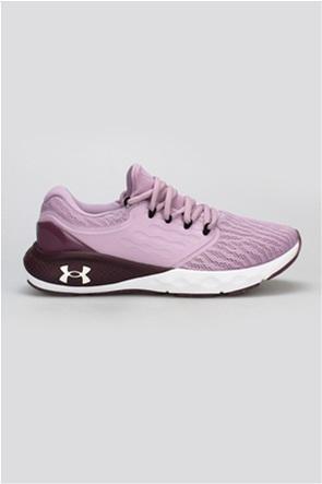 "Under Armour γυναικεία αθλητικά παπούτσια running ""UA Charged Vantage"""