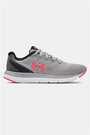 "Under Armour γυναικεία αθλητικά παπούτσια running ""Charged Impulse 2"""