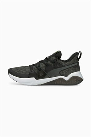 """Puma ανδρικά αθλητικά παπούτσια """"Cell Fraction Knit"""""""