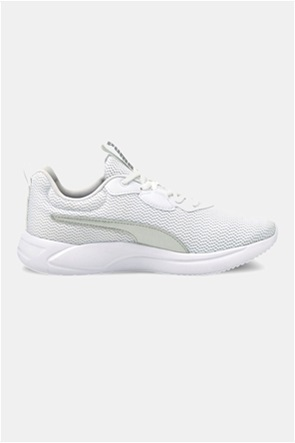 "Puma γυναικεία αθλητικά παπούτσια running ""Resolve Metallic"""