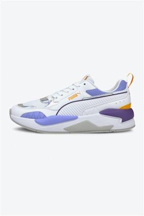 "Puma γυναικεία αθλητικά παπούτσια running ""X-Ray² Square Iri """