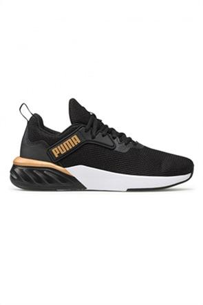 "Puma γυναικεία αθλητικά παπούτσια ""Erupter Wn's"""