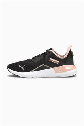 "Puma γυναικεία αθλητικά παπούτσια ""Platinum Shimmer"""