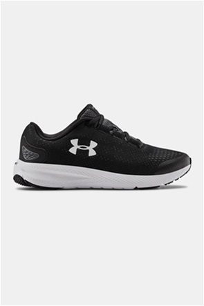 """Under Armour παιδικά αθλητικά παπούτσια """"UA Charged Pursuit 2"""" (36-40)"""