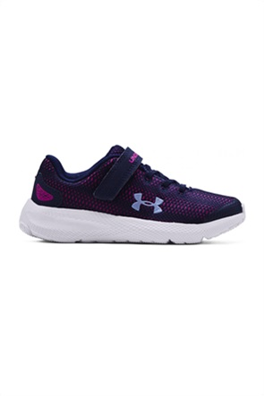 """Under Armour παιδικά αθλητικά παπούτσια """"UA Charged Pursuit 2"""" (17-22)"""