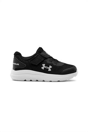 "Under Armour βρεφικά αθλητικά παπούτσια ""UA Surge 2"" (11-16)"