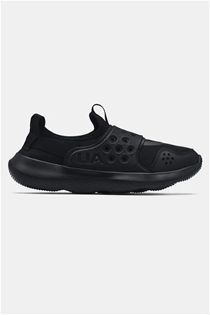 "Under Armour παιδικά αθλητικά παπούτσια ""Boy's Grade School Runplay"""