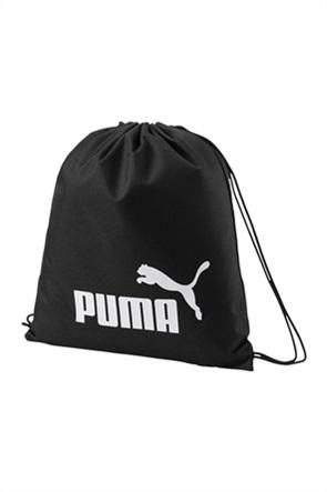 "Puma unisex σακίδιο πλάτης ""Phase Gym"""
