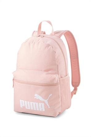 """Puma unisex backpack """"Phase"""""""