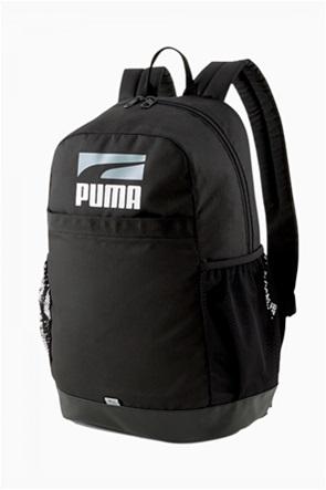 """Puma unisex backpack """"Plus Backpack Ii"""""""