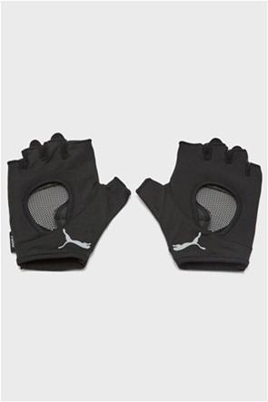 Puma γυναικεία γάντια προπόνησης