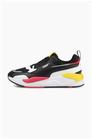 Puma ανδρικά αθλητικά παπούτσια ''X-Ray 2 Square''