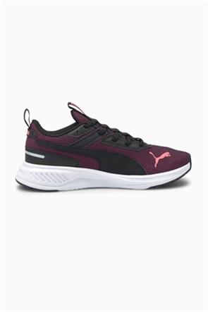 "Puma unisex αθλητικά παπούτσια ""Scorch Runner"""