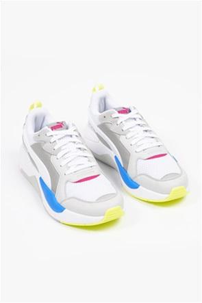 Puma unisex αθλητικά παπούτσια ''X-RAY''
