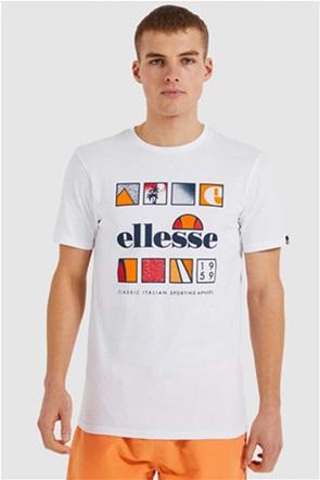 Ellesse ανδρικό T-shirt ''Souscri''