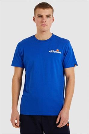 Ellesse ανδρικό T-shirt ''Saigo''