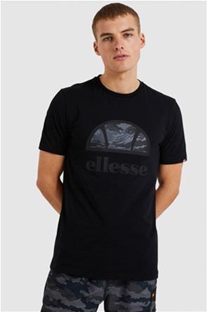 Ellesse ανδρικό T-shirt ''Alta''