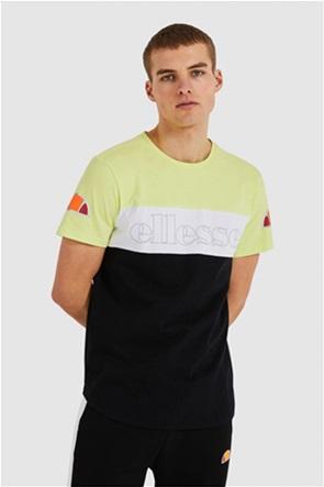 Ellesse ανδρικό T-shirt ''Pogbino''