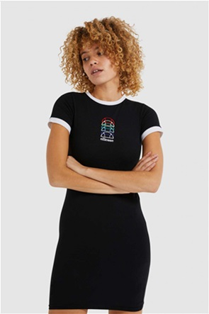 Ellesse γυναικείο mini φόρεμα ''Ninetta''