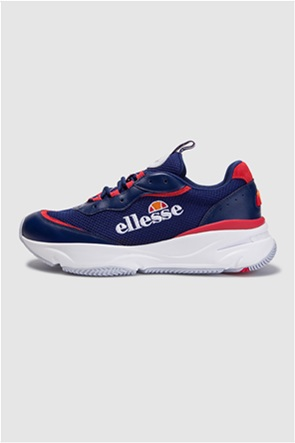 Ellesse ανδρικά αθλητικά παπούτσια ''Massello''